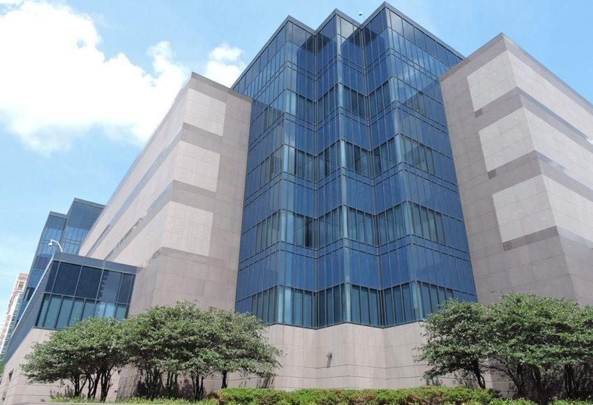 CSK Corporate Office